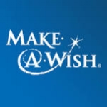 MakeaWishLogo.jpeg