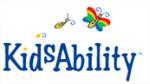KidsAbilitylogo.png
