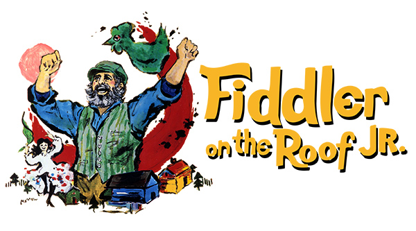 FIDDLER-JR_LOGO_FULL 2LINE_4C.jpg