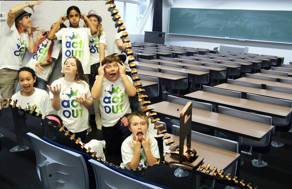 classroomzipper.jpg
