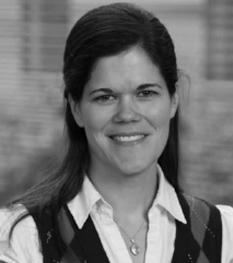 Amy Neufeld