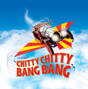 ChittyChittyBangBang_4C_full-297x300_0.png