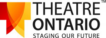 TheatreOntarioLOGO125.png