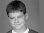 Ethan Ioannidis -