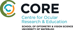 Centre for Ocular Research & Education