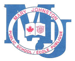 Mary Johnston Public School