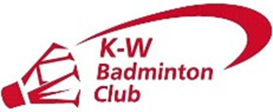 KW Badminton Club