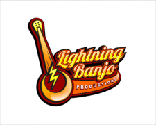 Lightning Banjo Productions