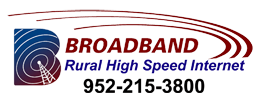 Broadband_logo.png