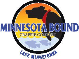 2013 logo.jpg
