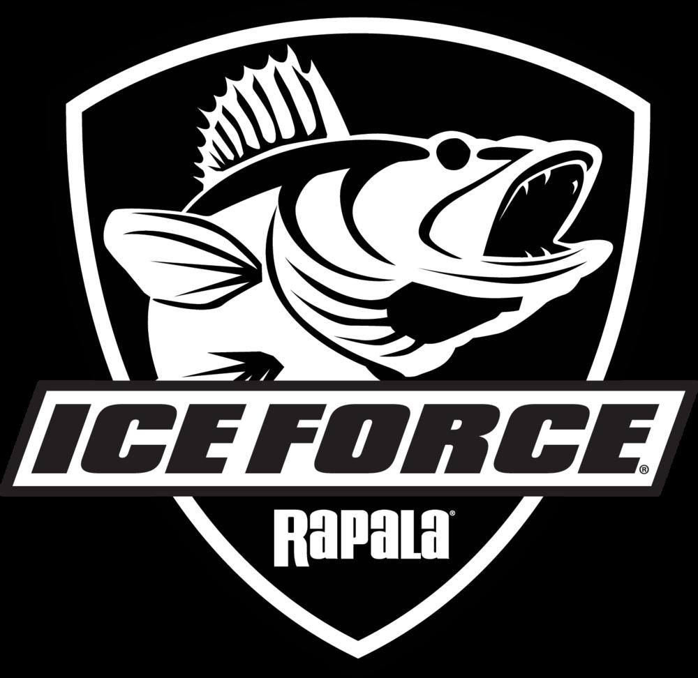 IF_w_Rapala_Logo.png