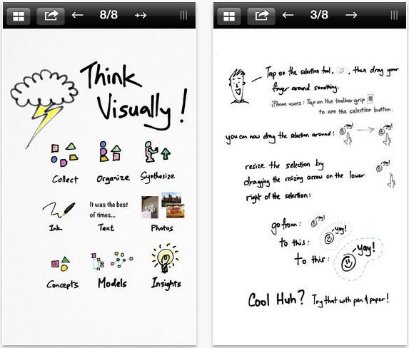 Inkflow Screenshots.JPG