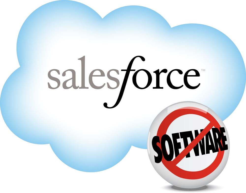Salesforce_Logo_2009.JPG