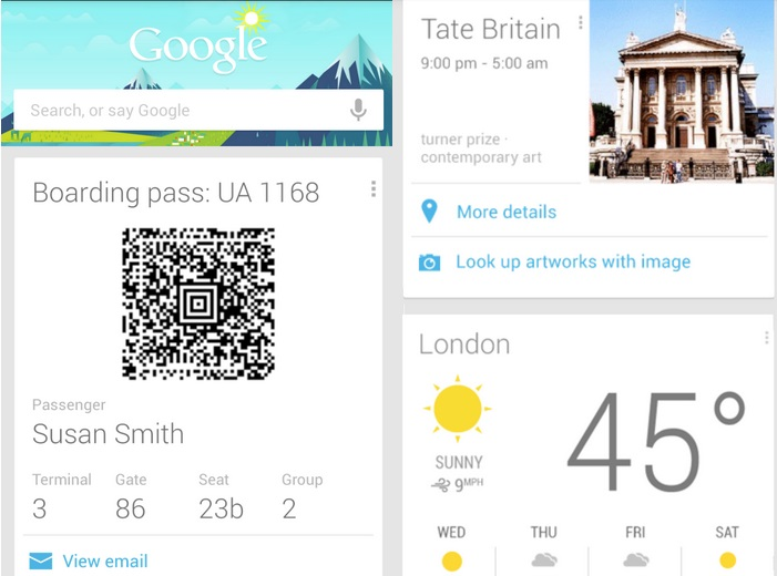Google Now.jpg