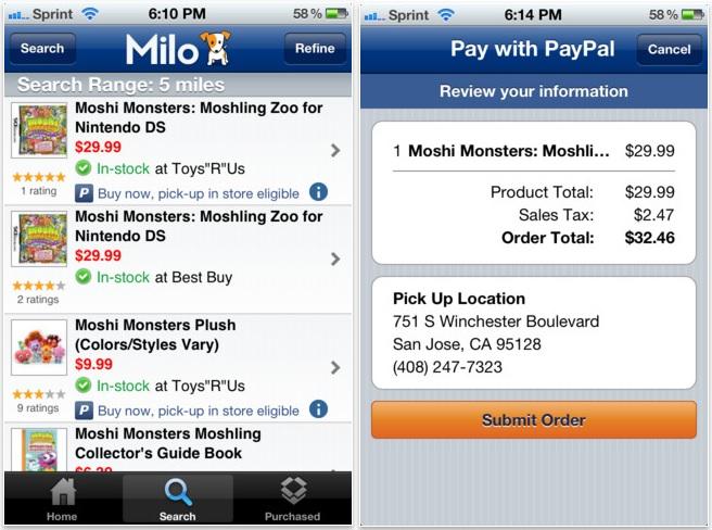 Milo Screenshot.jpg