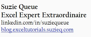 Suzie Signature.jpg