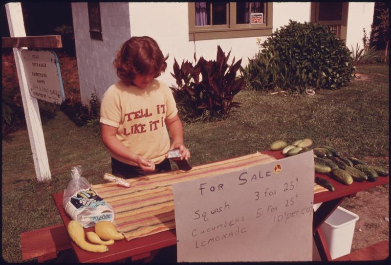 Selling lemonade.jpg