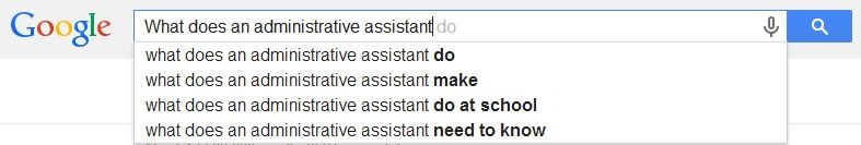 What does an administrative assistant.JPG