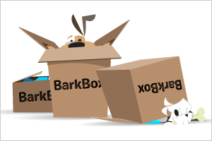 https://www.barkbox.com/subscribe