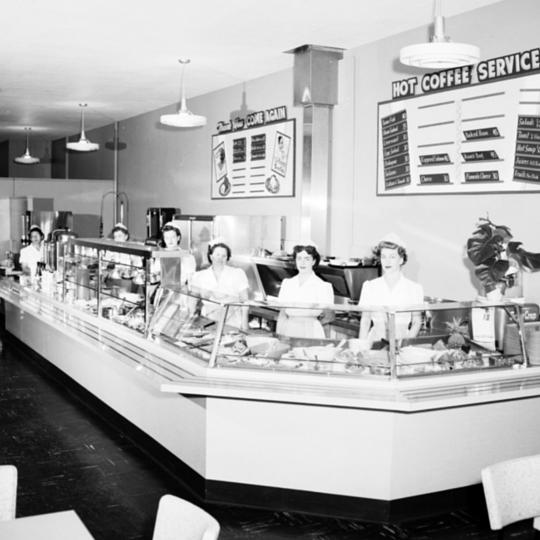 Lunch_counter,_211_Battery_Street,_Seattle,_1954 (1).jpg