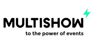 multishow.jpg