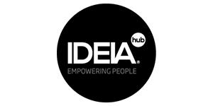 Ideia.png
