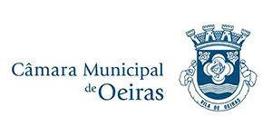 CM-Oeiras.jpg
