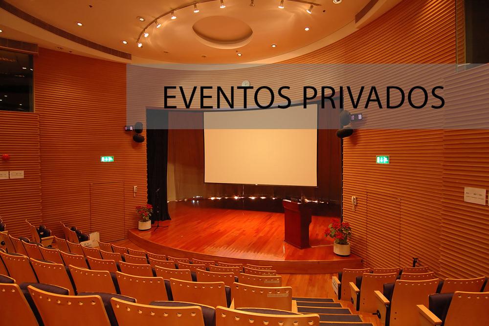 Eventos privados.jpg
