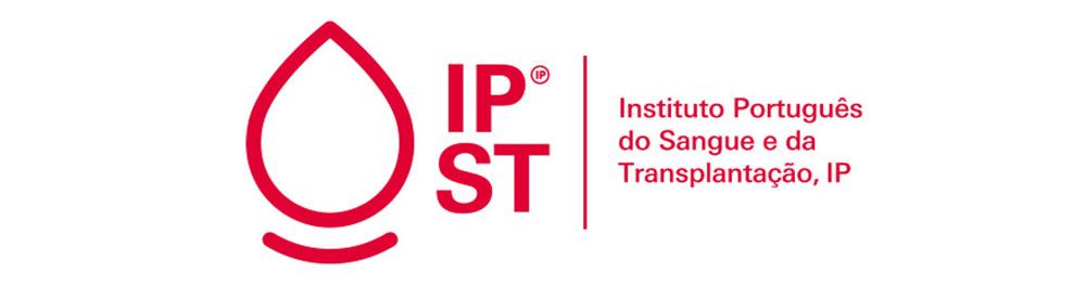 IPST.jpg