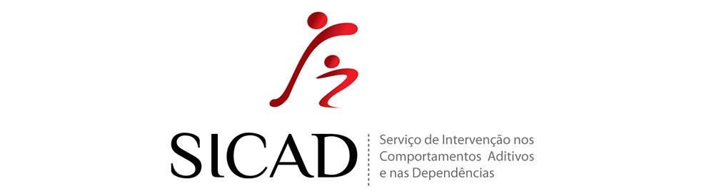 SICAD.jpg