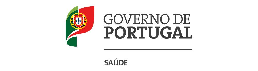 governo portugal.jpg