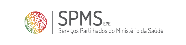 logo_spms.png