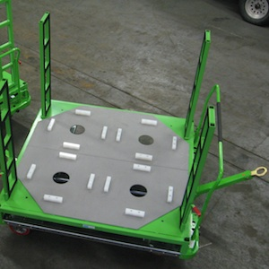 Spare Tire Dolly 3 - Train.jpg