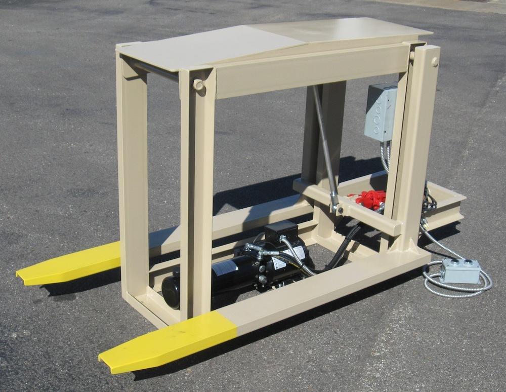 rack & cart 10-9-08 001.jpg