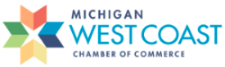 Proud-Member-MWCCC-a.png