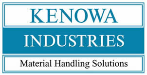Kenowa Industries - A Minority Owned Company