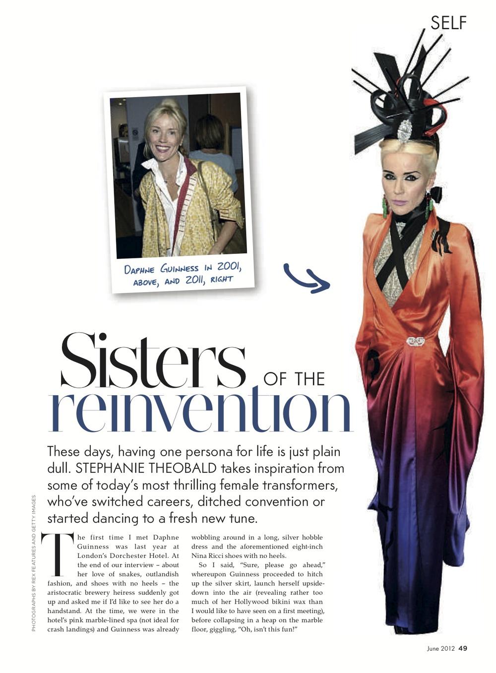 Image Mag June 2012 p1.jpg