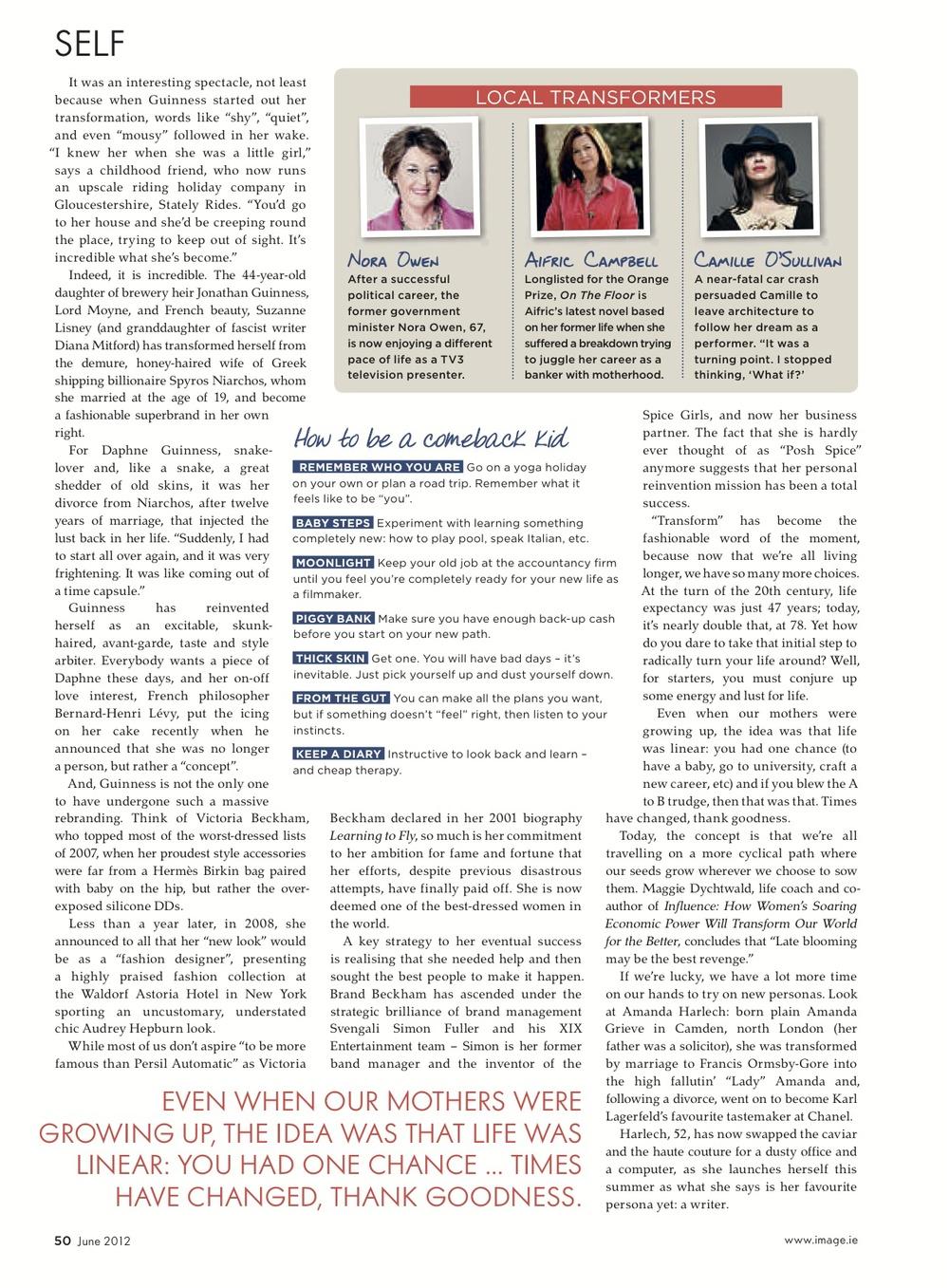 Image Mag June 2012 p.2.jpg