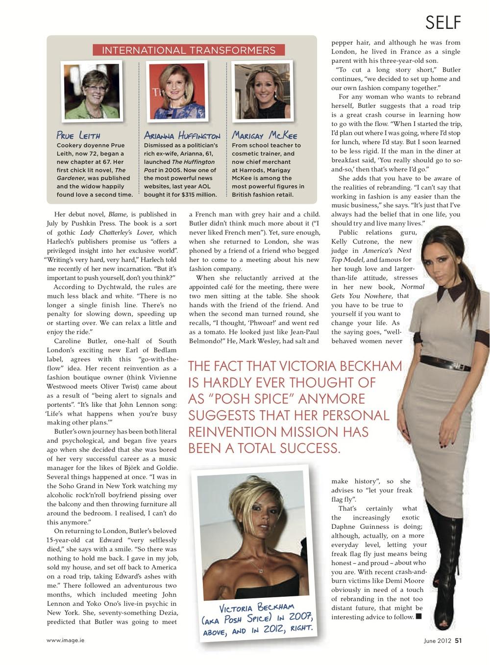 Image Mag June 2012 p3.jpg