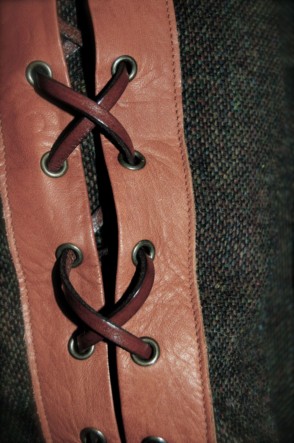 Green Indian lace-up detail.jpg