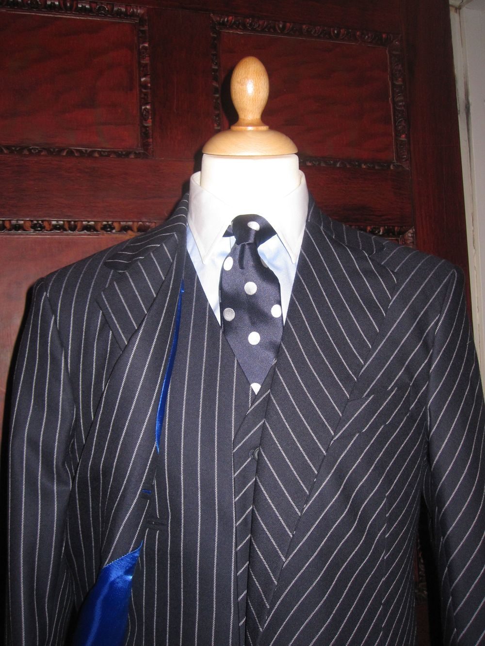 TECTONIC 3 PIECE SUIT.jpg