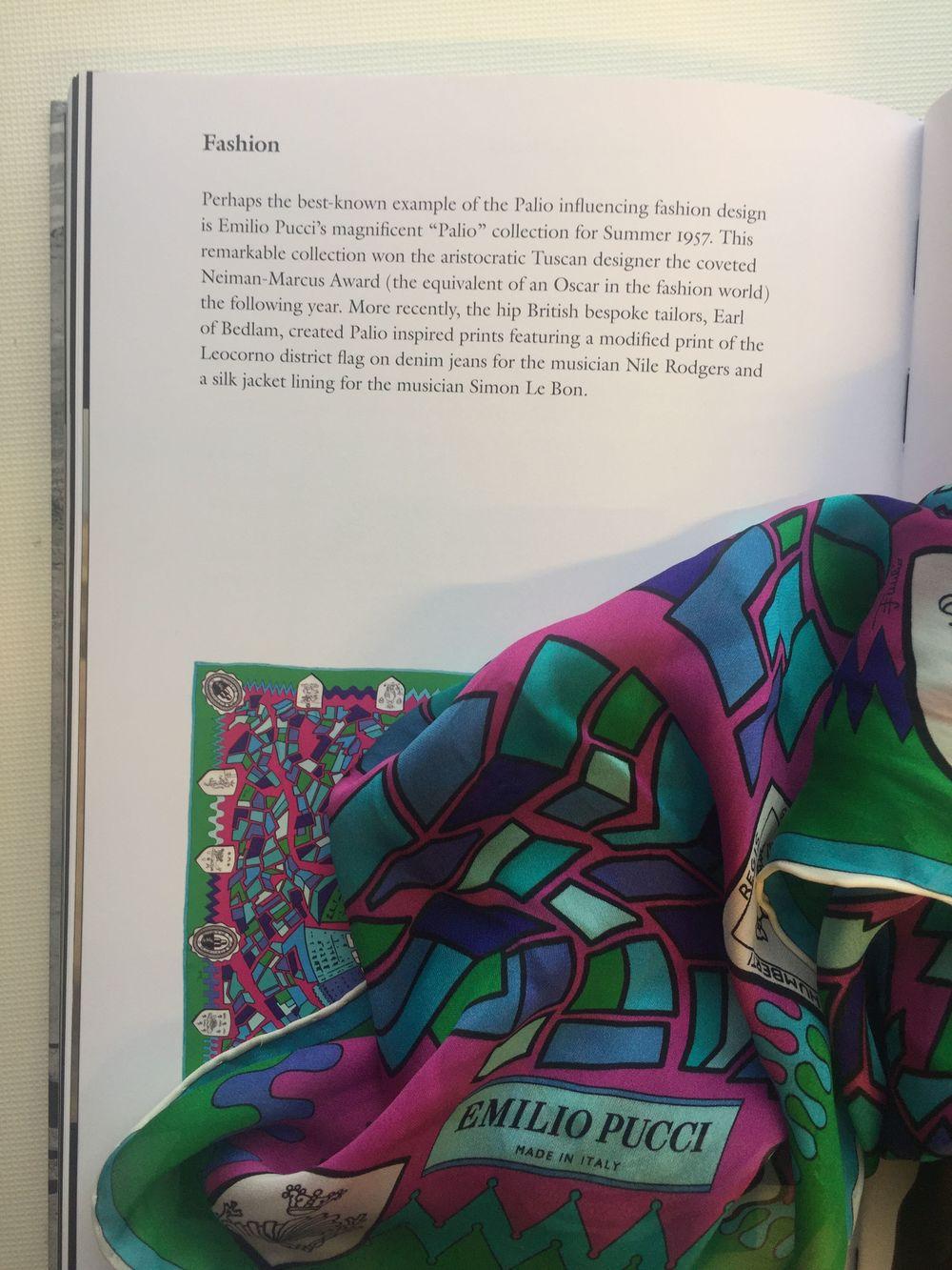 Palio book pg. 1.jpg