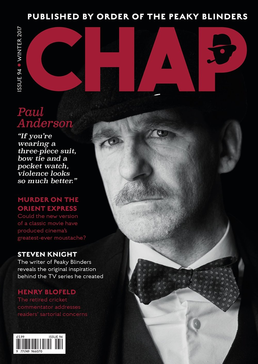 The Chap cover Autumn Winter 2017.jpeg