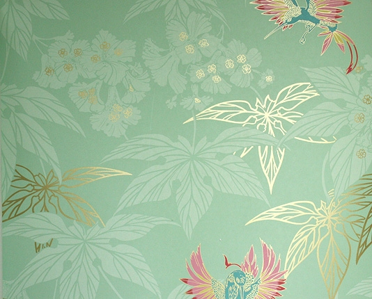 Papers&Fabrics_ Grove_Garden_Wallpaper.jpg
