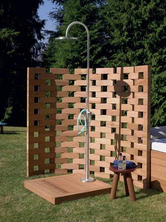 Zucchetti_Kos_Shower_Column_Rhode_Island_Interior_Design_Ally_Maloney.jpg