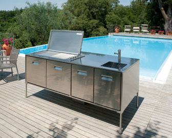 Arclinea_Arredamenti_Artusi_Outdoor_Kitchen_Rhode_Island_Interior_Design_Ally_Maloney.jpg