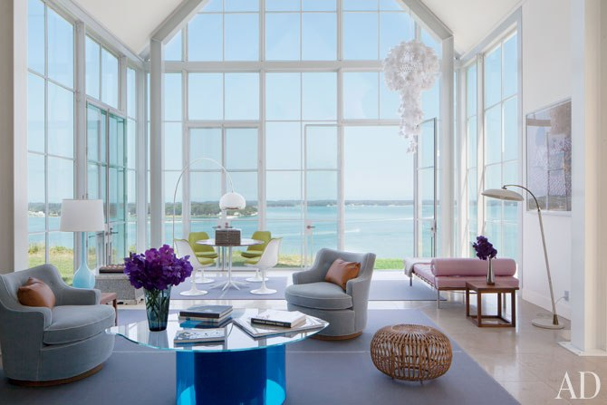 Rhode Island Interior Designer Ally Maloney Decorating.jpg