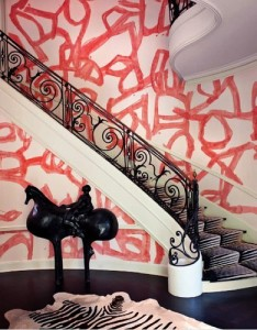 Rhode Island Interior Designer Ally Maloney.jpg