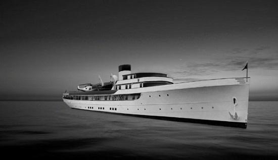 Yacht Designer Rhode Island Ally Maloney Interior Design.jpg
