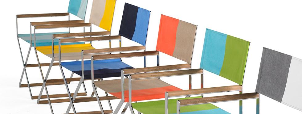 Interior Designer In Rhode Island, link fabric.jpg
